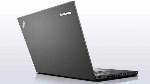Lenovo T450 i5